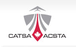 Canadian Air Transport Security Authority