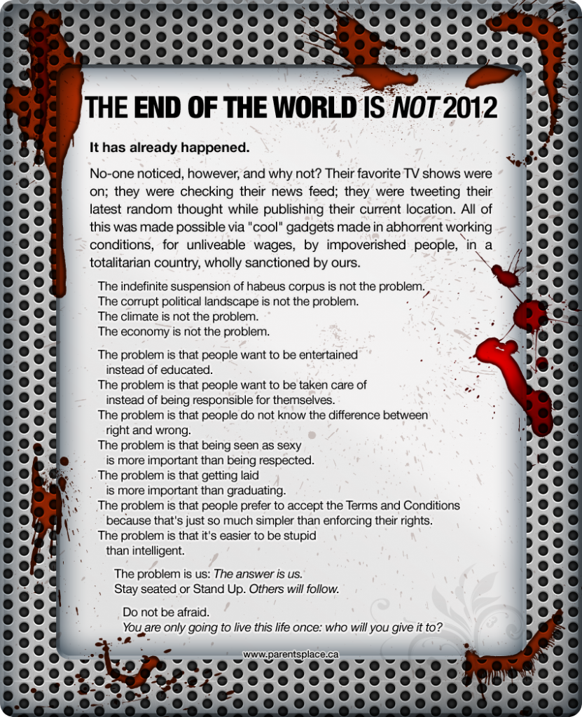 THE-END-OF-THE-WORLD-IS-NOT-2012