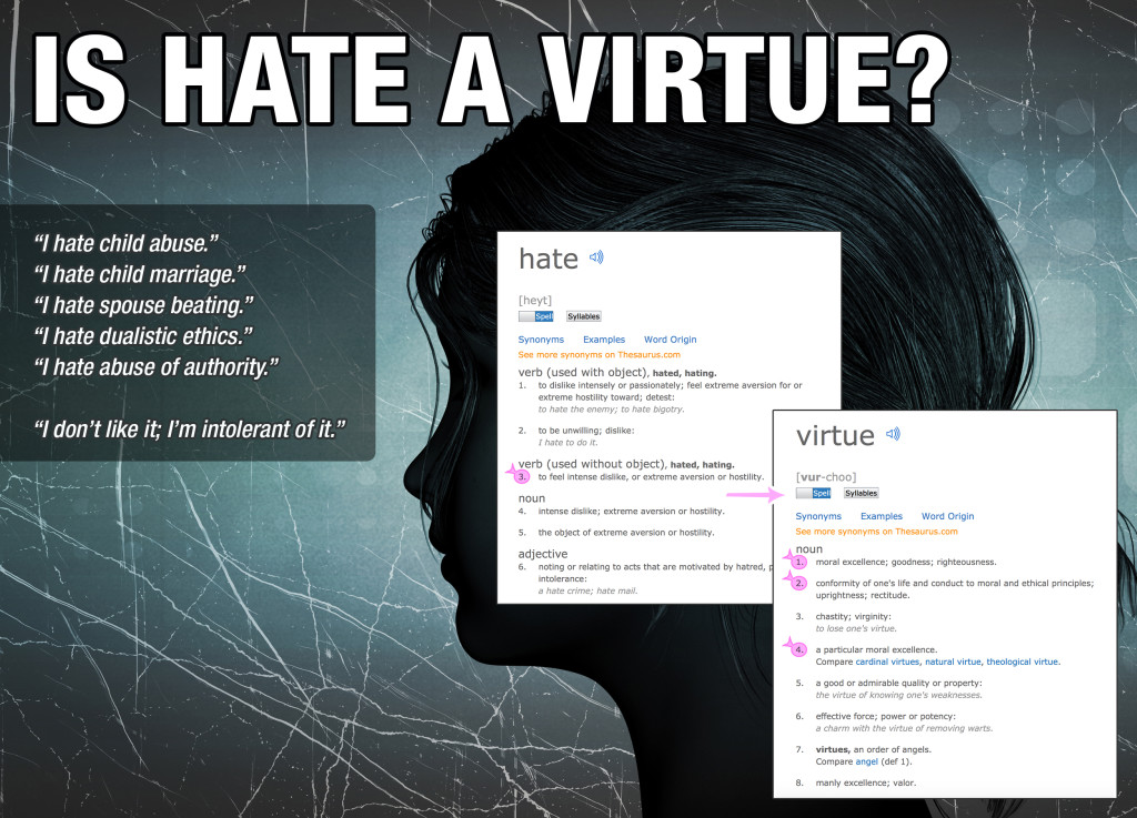 is-hate-a-virtue